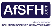 Association for Solution-Focused Hypnotherapy Logo