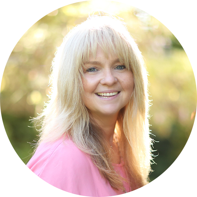Liz Walton - Specialist fertility coaching and emotional therapy
