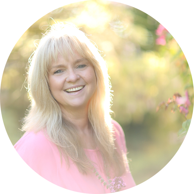Liz Walton - Specialist fertility coaching and emotional therapy